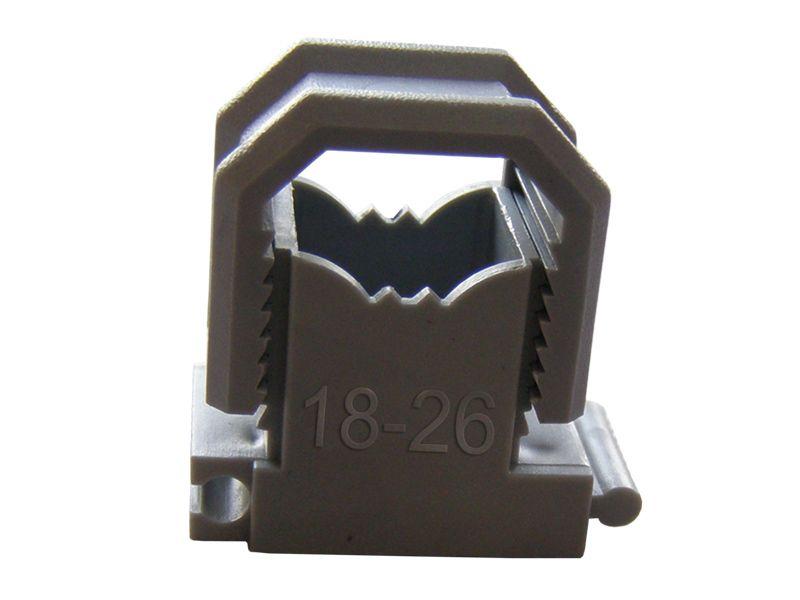 OBUJMICA 18-26mm